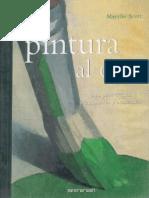 Pintura al Oleo - Marylin Scott.pdf