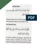 niat puasa dan berbuka puasa ramadan.docx