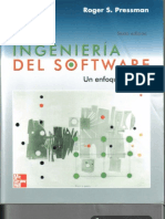 Ingenieria.del.Software. .Roger.pressman.6th.ed.McGraw Hill