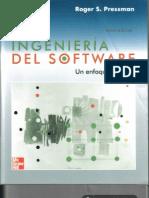 Ingenieria.del.Software. .Roger.pressman.6th.ed.McGraw Hill