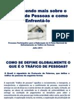 2011apresentação_Elaboração II PNETP (2)