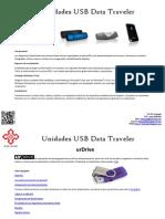 USB BLOG WEBNAXH