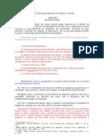 Das Clusulas Especiais Compra e Venda (1)