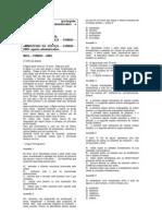 PROVAS_FUNRIO.pdf