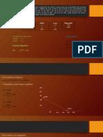 investigacion de operaciones_simplex_grafico.ppt