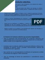 Presentacioninspeccion de Las Conexiones de Artefactospptx