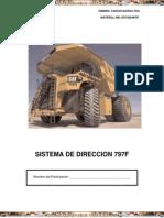 Manual Sistema Direccion Camion 797f Caterpillar