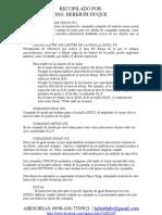 Guia AutoCAD1.doc