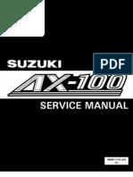 ax100_99500-11121-01e