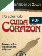 Ricardo Barbosa Por Sobre Todo Cuida Tu Corazon (1)