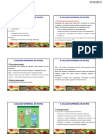 Aula_6_-_Avaliação_nutricional_de_atletas(1).pdf