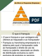 12Adm+de+Micro+e+Peq+Emp+Franquia+FranchisingRev