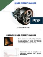 2+Oscilaciones+Amortiguadas+y+Forzadas