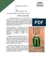 ACTIVIDAD 2 comprension lectora (1)