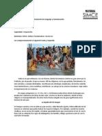 ACTIVIDAD 3 COMPRENCION LECTORA (1)