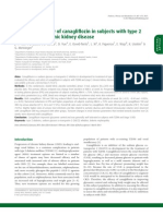 Canagliflozin (PDF)