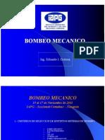 1 Iapg Sistemas de Bombeo 2011 [Modo de Compatibilidad]