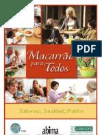 PastaForAll2011_BrazilPortuguese