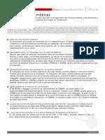 Ficha_Licencias médicas