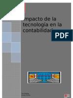 Proyecto Final de Informatica2