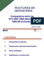 P-9 Comparativa Entre Ntc-df-2004 y Nsr-98 [Compatibility Mode]