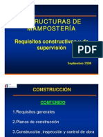 P-7 Requisitos Constructivos y de Supervision-2 [Compatibility Mode]