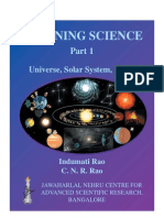 Learning-Science-PartI.pdf