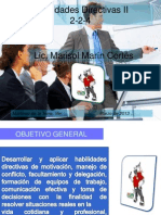 1_ Unidad de Habilidades Directivas 2 (1)