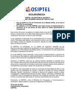 OSIPTEL_VELARÁ_POR_EL_DESARROLLO_DE_ACCESO_A_INTERNET_DE_BANDA_ANCHA