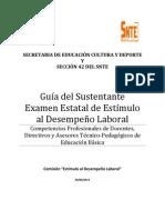 guiadeestudio.pdf