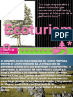 ecoturismo-110904222756-phpapp02