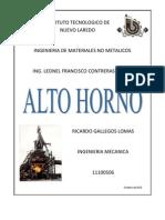 ALTO HORNO.docx