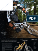 2008 Marin Catalog