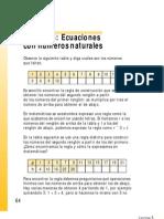 L 5 Ecuaciones N