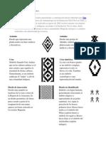 Significado de Diseños