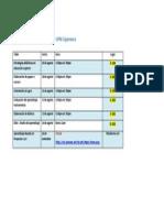 Capacitacion Docente 2013.docx