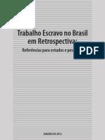 retrospec_trab_escravo