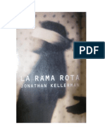 151204419-La-Rama-Rota