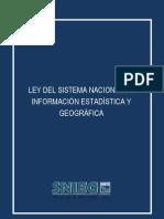 LSNIEG.pdf