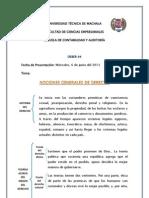 Derecho 4