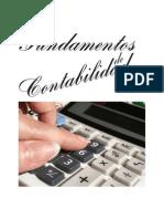 librofundamentosdecontabilidad-corregido-120903144814-phpapp01