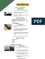 Hylsa+Tubos+Ptr+Polines+Fin