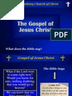 Gospel_of_Jesus_06.ppt