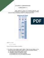 trbajo II UNIDAD.docx