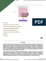 LA PARTICIPACIÓN CIUDADANA EN LA DEMOCRACIA.pdf