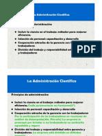 ABC1_Solucionario