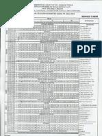 Jadwal PDF