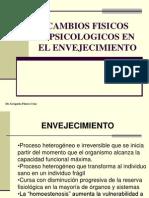 21.- Fisiologia Del Envejecimiento