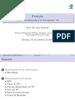 Protecao_2