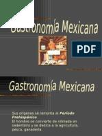 GASTRONOMÍA_mexicana.México
